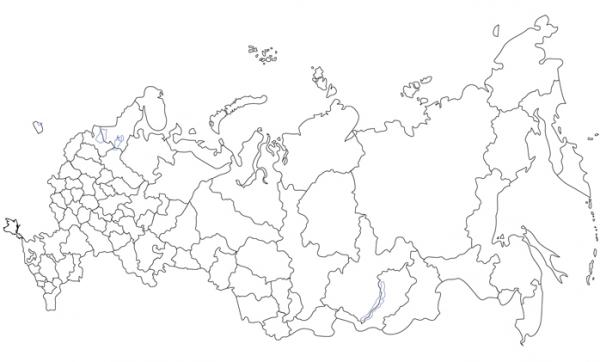 Карта России С Городами Вектор Скачать - promelektro: http://promelektro.weebly.com/blog/karta-rossii-s-gorodami-vektor-skachatj